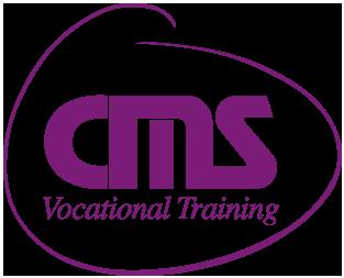 CMS Vocational Training
