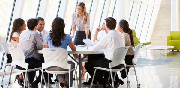 Apprenticeships: AAT Accountancy
