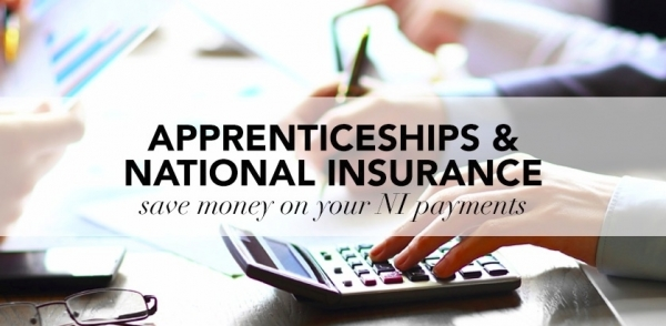 Apprenticeships: NIC reductions if you employ apprentices
