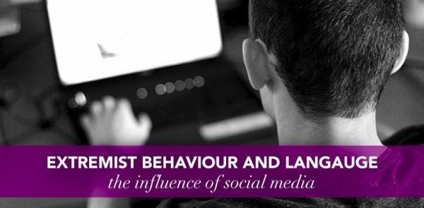 Safeguarding: Extremist behaviour and language