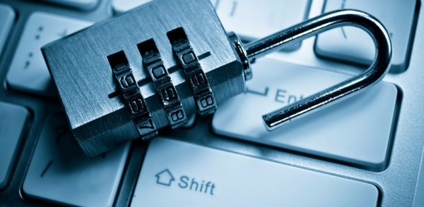Data Protection Act – Why its important