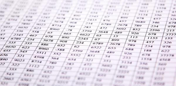 Employability: Excel – the basics