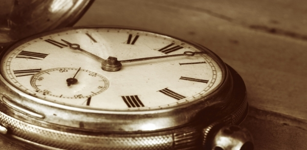 Employability: Five tips for better timekeeping