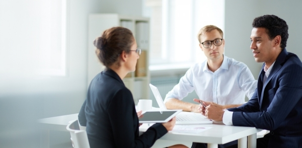Employability: How to prepare for an interview