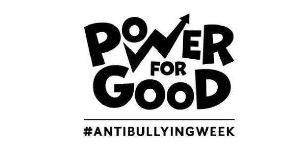 Safeguarding: Anti-bullying week