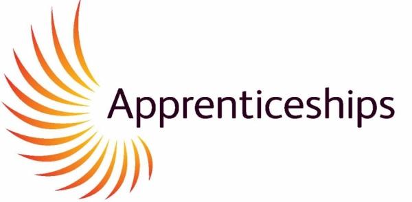 Apprenticeship Providers: All the same?